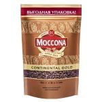 ���� ����������� Moccona Continental Gold 190�, �����