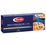 ���������� ������� Barilla Maccheroncini �10, 500�