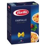 Макаронные изделия Barilla Farfalle, 500г