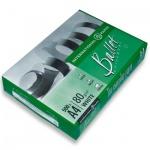 Бумага для принтера Ballet Universal А4, 500 листов, 80г/м2, белизна 146%CIE