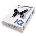 Бумага для принтера Iq Allround А4, 500 листов, 80г/м2, белизна 160%CIE