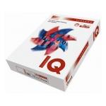 Бумага для принтера Iq Economy А4, 500 листов, 80 г/м2, белизна 149%CIE