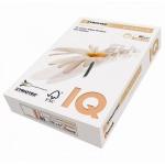 Бумага для принтера Iq Premium А4, 500 листов, 80г/м2, белизна 169%CIE
