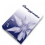 Бумага для принтера Снегурочка А3, 500 листов, 80г/м2, белизна 146%CIE