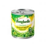 Зеленый горошек Bonduelle нежный, 200г