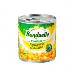 Кукуруза Bonduelle сладкая в зернах, 170г