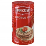 Хлебцы Finn Crisp ржаные, 250г