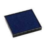 Сменная подушка квадратная Colop для Colop Printer Q43/Q43-Dater, E/Q43, синий
