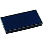 Сменная подушка прямоугольная Colop для Colop Printer 50/С50/50-Set-F, синяя, Е/50