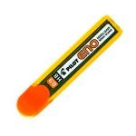 Грифели для механических карандашей Pilot ENO HB, 0.9мм, 12шт