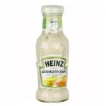 Соус Heinz деликатесный, 260г