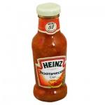 Соус Heinz, Экзотический, 290 мл