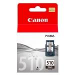 �������� �������� Canon PG-510, ������, (2970B007)