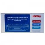 �����-�������� Mega SCX-D4200A, ������