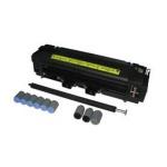 Сервисный набор Hp Maintenance Kit Q5999A