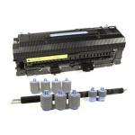 Сервисный набор Hp Maintenance Kit C9153A