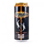 ������� �������������� Adrenaline Rush 0.5� � 6��, �/�