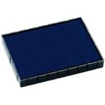Сменная подушка прямоугольная Colop для Colop Printer 55/Printer 55-Dater, синяя, Е/55