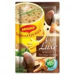 Суп Maggi с лесными грибами, 6штх20г