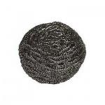 Спираль очищающая Vileda Pro Инокс 40гр, сталь, 100787