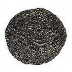 Спираль очищающая Vileda Pro Инокс 60гр, сталь, 100788