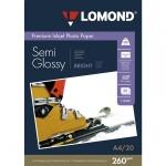 ���������� ��� �������� ��������� Lomond �4, 20 ������, 260 �/�2, �������������