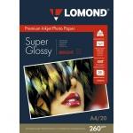���������� ��� �������� ��������� Lomond �4, 20 ������, 260 �/�2, ��������������, 1103101