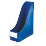 Накопитель вертикальный для бумаг Leitz А4, 95мм