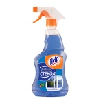 Чистящее средство Help 0.5л, спрей