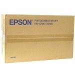 Барабан Epson C13S051099