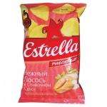 Чипсы Estrella лосось, 160г