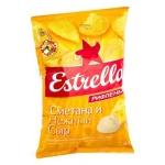 ����� Estrella �������/ ���, 160�