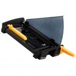 Резак сабельный для бумаги Fellowes Stellar FS-5438401, 455 мм, до 20л