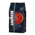 Кофе в зернах Lavazza Top Class 1кг, пачка