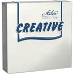�������� Aster Creative, 33�33��, 3 ����, 20��