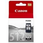�������� �������� Canon PG-512, ������, (2969B007)