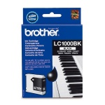�������� �������� Brother LC1000BK, ������