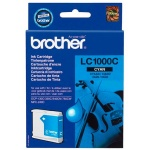 �������� �������� Brother LC1000C, �������