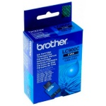 �������� �������� Brother, �������