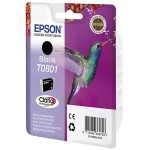 �������� �������� Epson C13 T0801 4011, ������