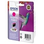 �������� �������� Epson C13 T0803 4011, ���������