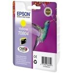 �������� �������� Epson C13 T0804 4011, ������