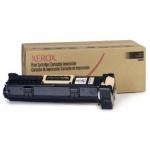 Барабан Xerox 101R00435, черный