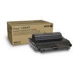 Тонер-картридж Xerox 106R01411, черный