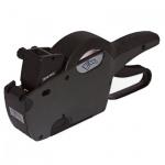 Этикет-пистолет Evo 26-16-1010, 26х16мм, 2 строки, 20 знаков