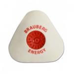 Ластик Brauberg Energy