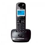 ������������ Panasonic KX-TG2511RUT �����-�����