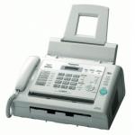 ������������ ������� Panasonic KX-FL423RUW �����, �������� ������ �4