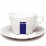 Кофейная пара Lavazza 165мл, 2 предмета