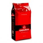 Кофе в зернах Covim Granbar 1 кг, пачка